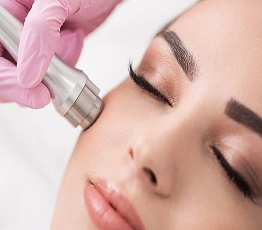 Microdermabrasion, an Interesting Idea for Skin Regeneration