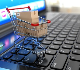 Online Retail, A Profitable Business idea