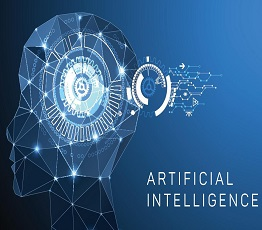 Business Opportunities in the Field of Artificial Intelligence