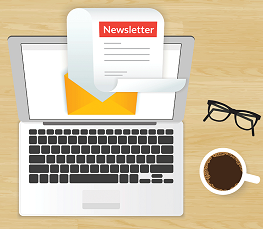 E-newsletter, A Profitable Business Idea