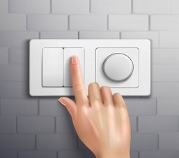 Investing in the Market for the Production of Electrical Switches and Sockets