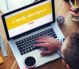 Website Designing, An Interesting Business Idea